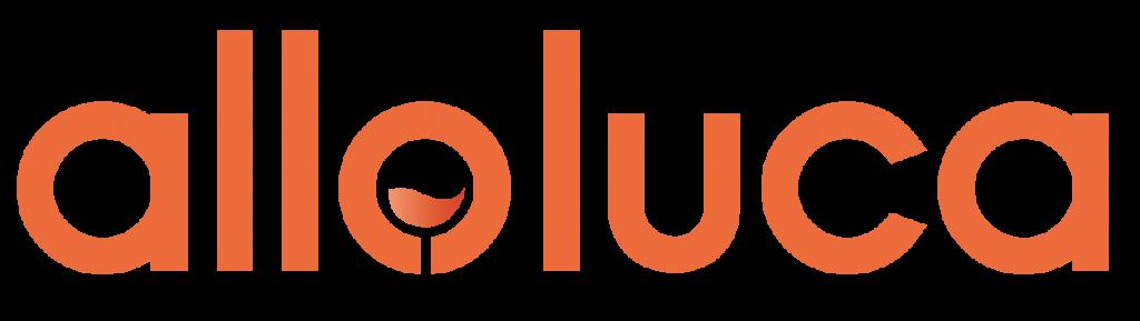 Leboncoin - Logo