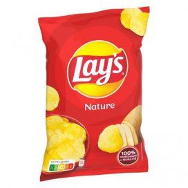 Chips - Corina Snacks Ltd