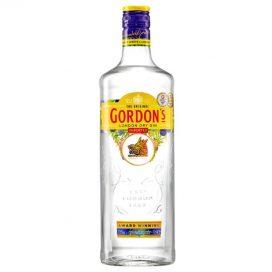 Gin - Tanqueray