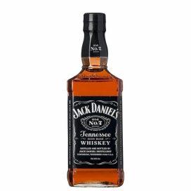 Whisky américain - Jack Daniels