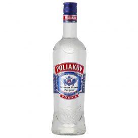 Vodka - Vodka SKYY