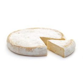 Montasio - Fromage