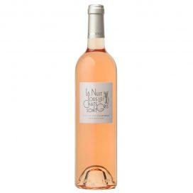 Vin - Rosé