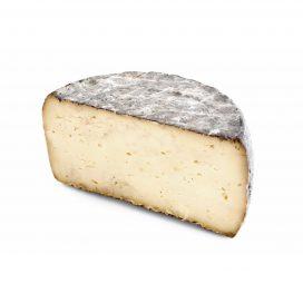 Fromage bleu - Gruyère
