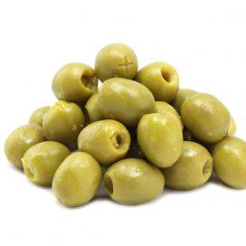 olive - Olive Kalamata