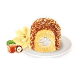 Dessert glacé - Dessert