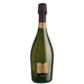 Vin pétillant - Champagne