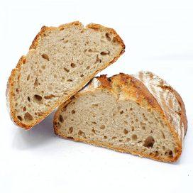 Boulangerie - Pain de seigle