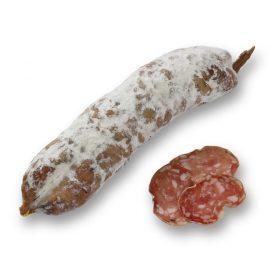 Salami - Saucisson
